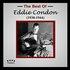 Eddie Condon 1930-1944