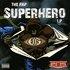 The Rap Superhero LP