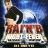 Rai'n'B - Night Fever Mixed by DJ Meyd