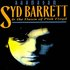 Rhamadam: Syd Barrett & the Dawn of Pink Floyd