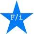 Blue Star / Merge Parlour