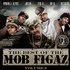 The Best of the Mob Figaz, Volume 2