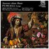 Purcell: Sweeter Than Roses - Songs by Henry Purcell