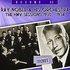 The HMV Sessions 1930 - 1934 (Volume 13)