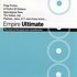 Empire Ultimate: The best of the best ever soundtracks