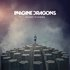 Night Visions (Deluxe)