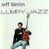 Lumpy Jazz