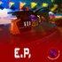 HOP EP. Vol. 1