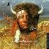 Apurimac III - Nature Spirit Pride