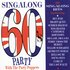 Singalong 60's Party
