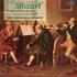 Mozart: The Last Four String Quartets, Volume 2 K.589 & 590