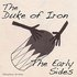 The Duke of Iron: The Early Sides