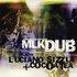 Xterminator Presents MLK Dub