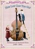 How Low Can You Go? Anthology of the String Bass (1925-1941)