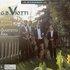 Viotti: String Quartets Nos. 1-3