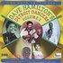 Dave Hamilton's Detroit Dancers Vol 2