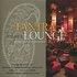 Tantra Lounge, Vol. 2