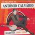 Regresso - O Melhor de António Calvário 1960-1966