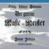 Telemann Harpsichord Solos from Der Getreue Music Meister