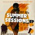 The Summer Sessions EP