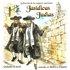 Música Jasídica