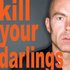 Themanandhismusic - Kill Your Darlings