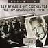 The HMV Sessions 1930 - 1934 (Volume 12)