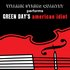 Vitamin String Quartet Performs Green Day's American Idiot