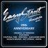 Easy Street Records - 25th Anniversary