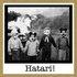 Hatari! EP