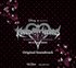 KINGDOM HEARTS 3D [Dream Drop Distance] Original Soundtrack