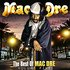 The Best of Mac Dre, Vol. 5