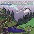 Mendelssohn: Complete Piano Trios