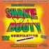shake ya booty compilation vol 1