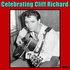 Celebrating Cliff Richard Vol 1