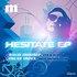 Hesitate EP