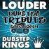 Louder (Dubstep Tribute to DJ Fresh)