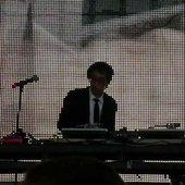 Live in Perth, 2009