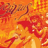 Clivius