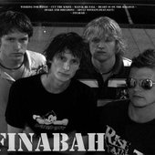 Finabah