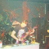 Anasarca - German Death Metal!!!