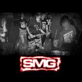 SMG - 2014