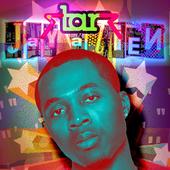 StarS Mixtape