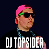 DJ Topsider