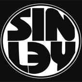 SINLEY