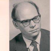 Siegfried Franz