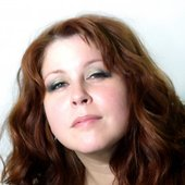 Janine Wilson