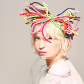 Sia PNG