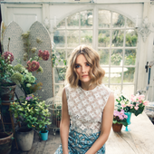 Florrie (photo by Carla Guler) [PNG - 01]