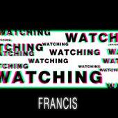 Watching (Nicole Simpkins remix)
